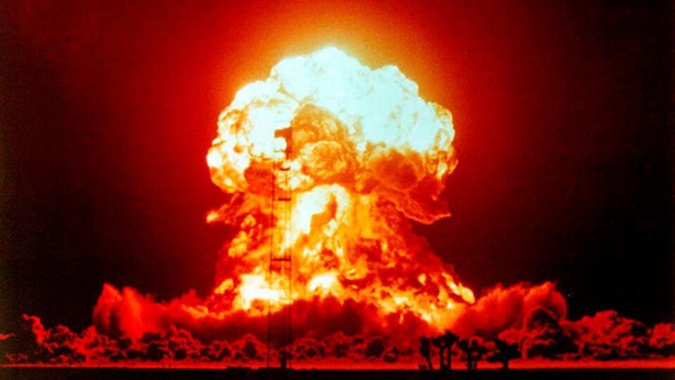 Эксперты оценили вероятность ядерного удара между США и Россией