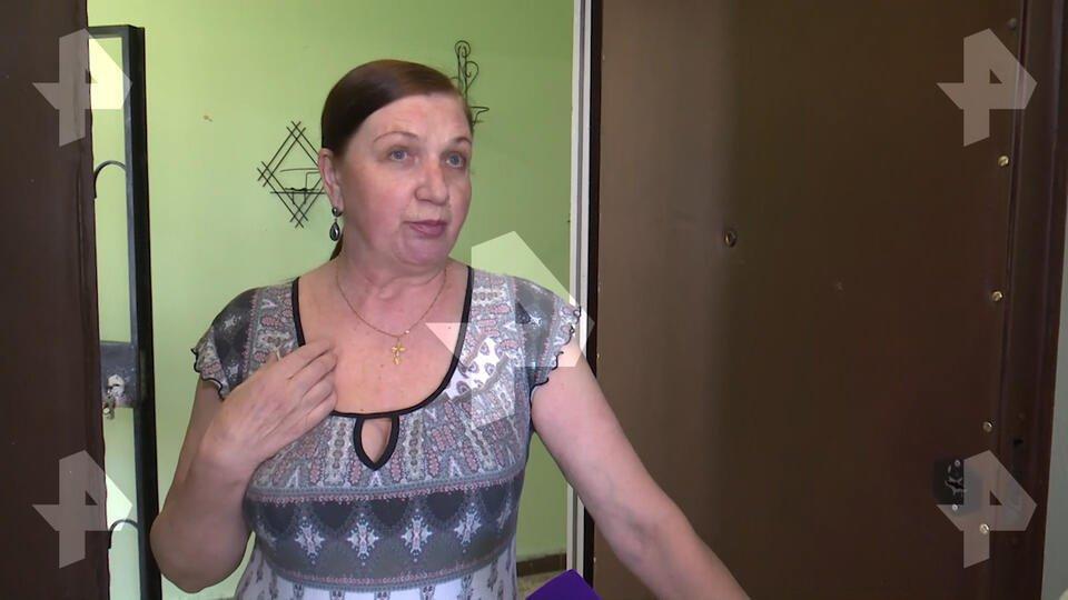 Соседи о поножовщине в квартире ЛГБТ-диджея: Грохот и потом визги