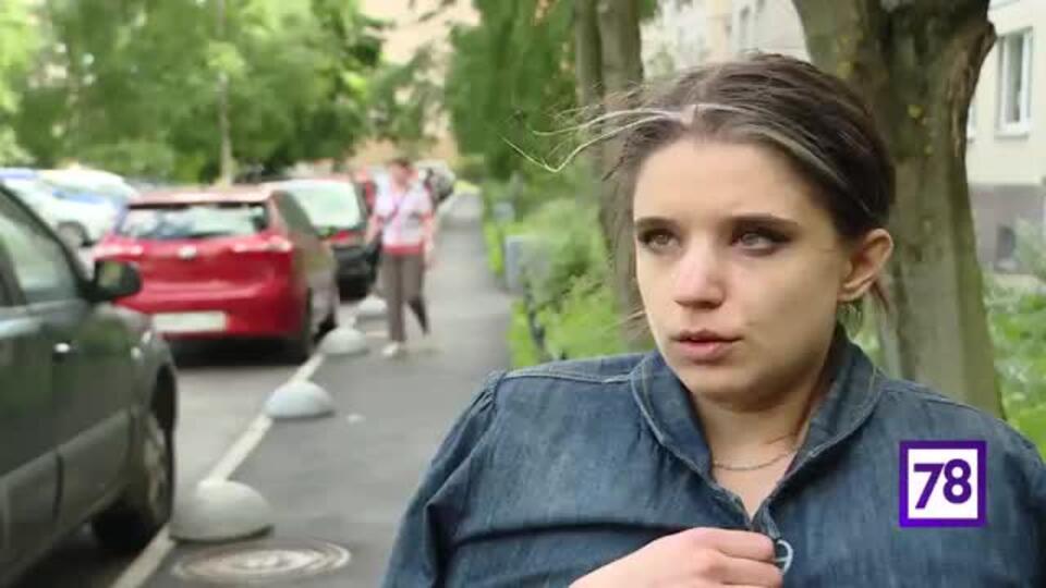 Смотреть Порно Видео Двух Подростков