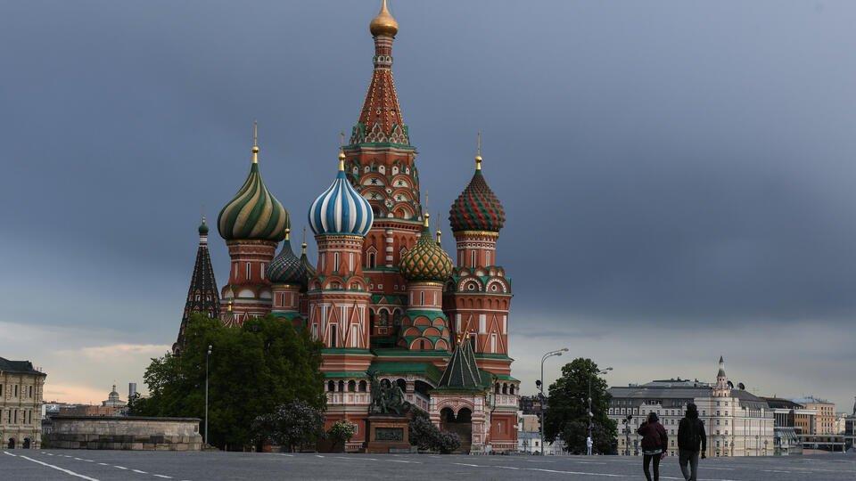 Ракова: Пик заболеваемости коронавирусом в Москве пришелся на апрель