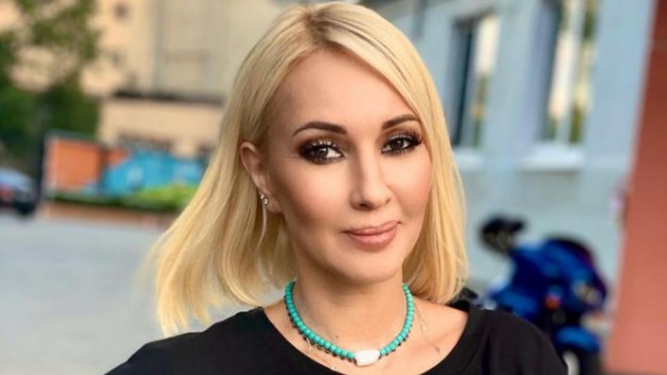 Лера Кудрявцева призналась, что смогла бы простить измену мужу