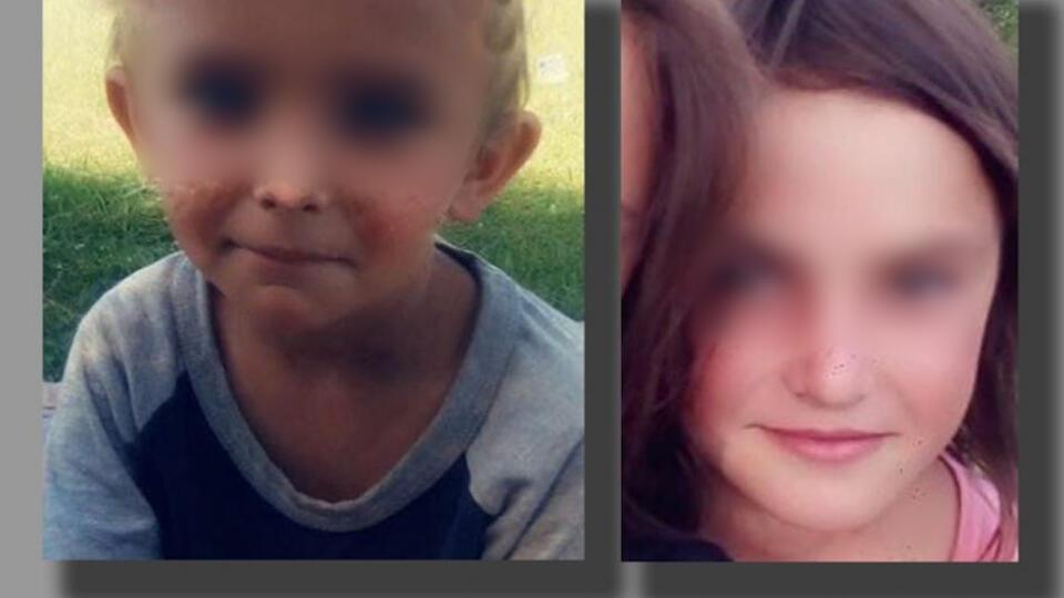 Тела пропавших в КЧР брата и сестры нашли в реке