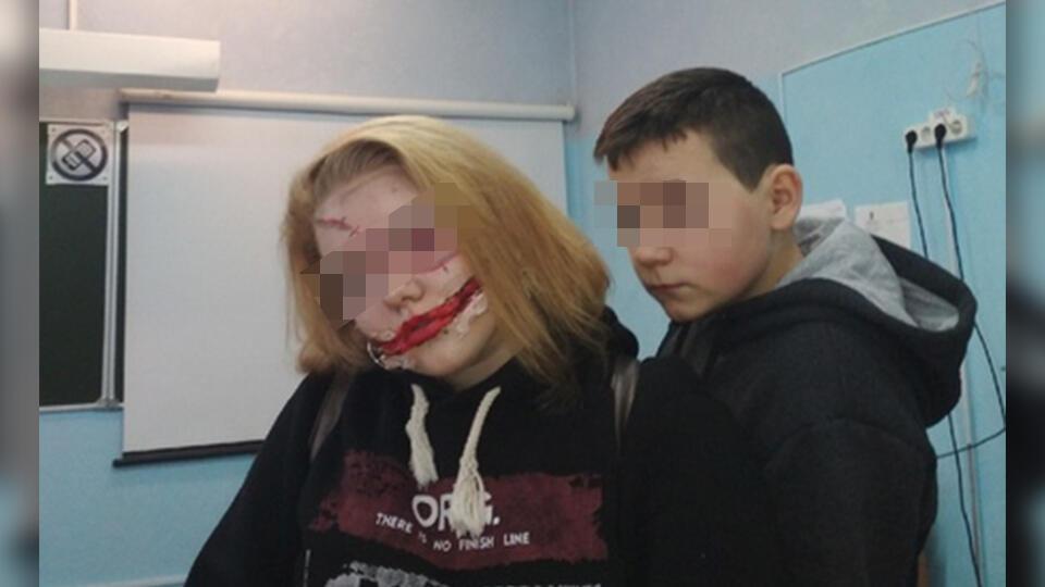 "Image result for ""15-летнего Чикатило"""