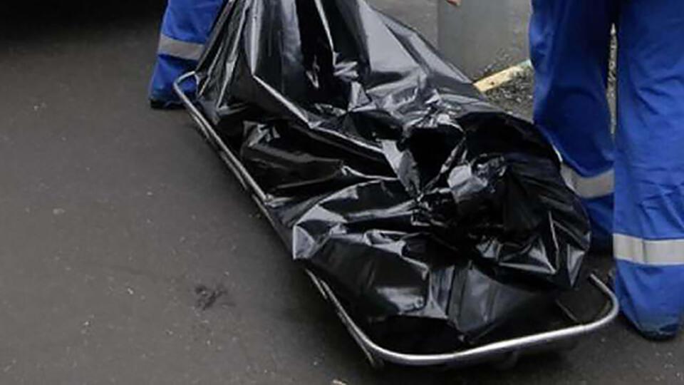 Пассажирка умерла на борту самолета Сургут – Москва