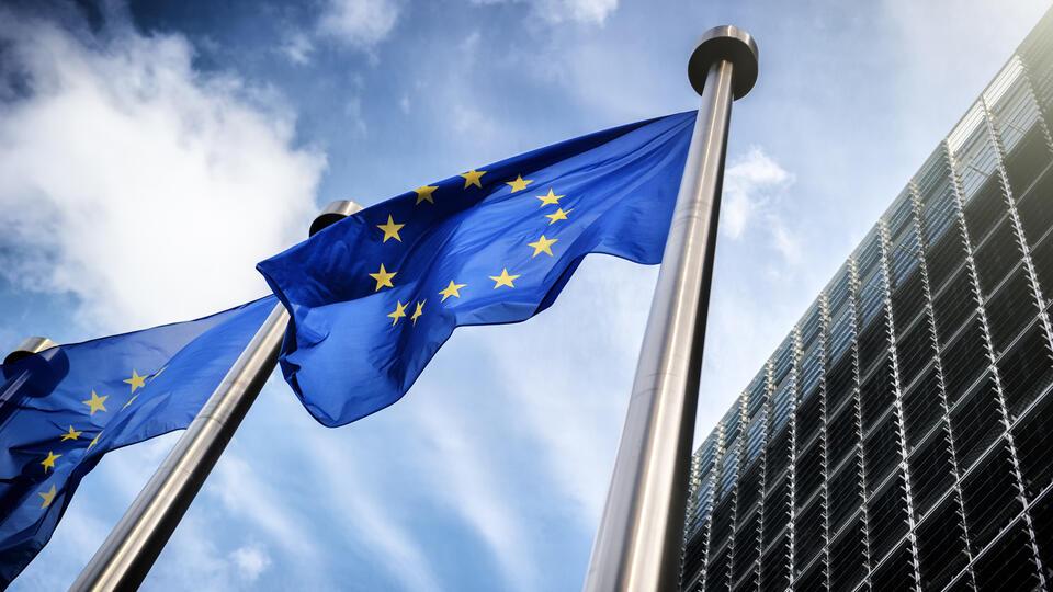 ЕС предложил США пригрозить России перед встречей Путина и Байдена