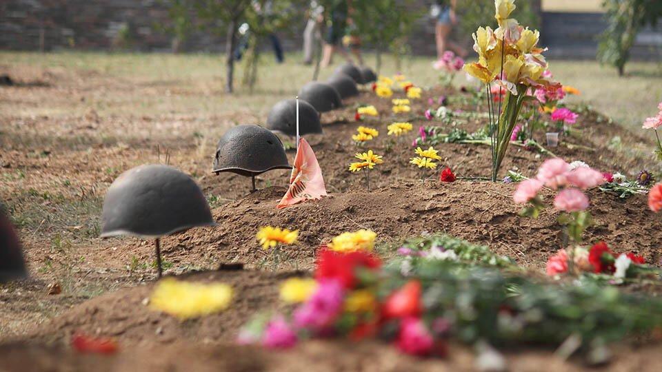 На Украине заявили, мир в Донбассе может быть достигнут до конца года