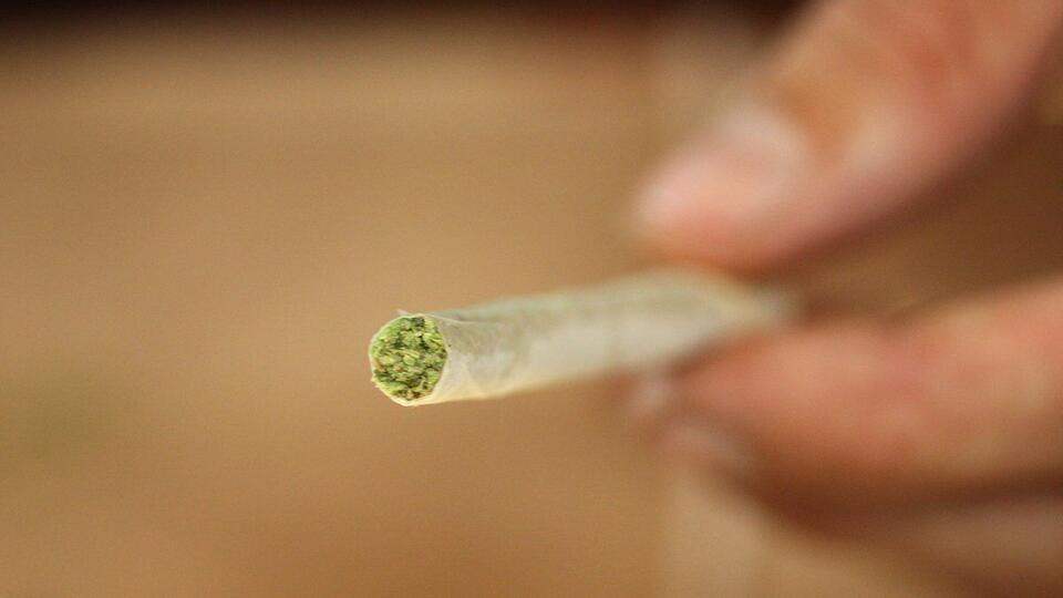 Как влияет марихуана на здоровье мужское наркотики конопля и молоко я