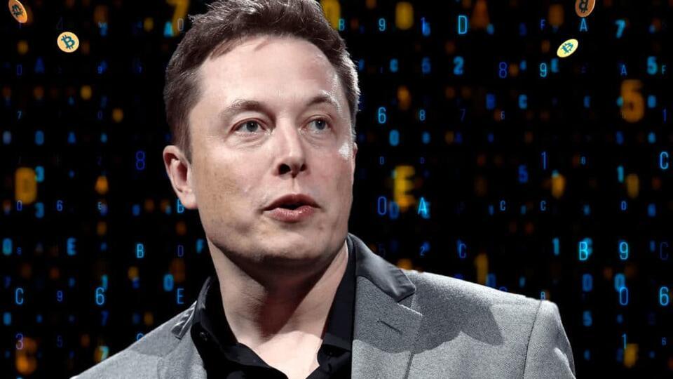 Илон Маск: Человечество может гордиться Crew Dragon