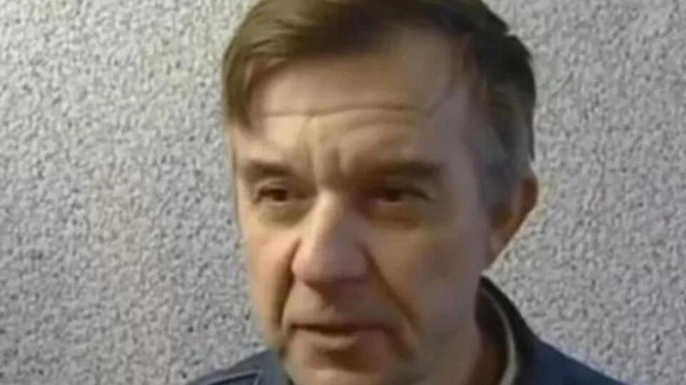 Зло на воле: что ожидает скопинского маньяка после тюрьмы