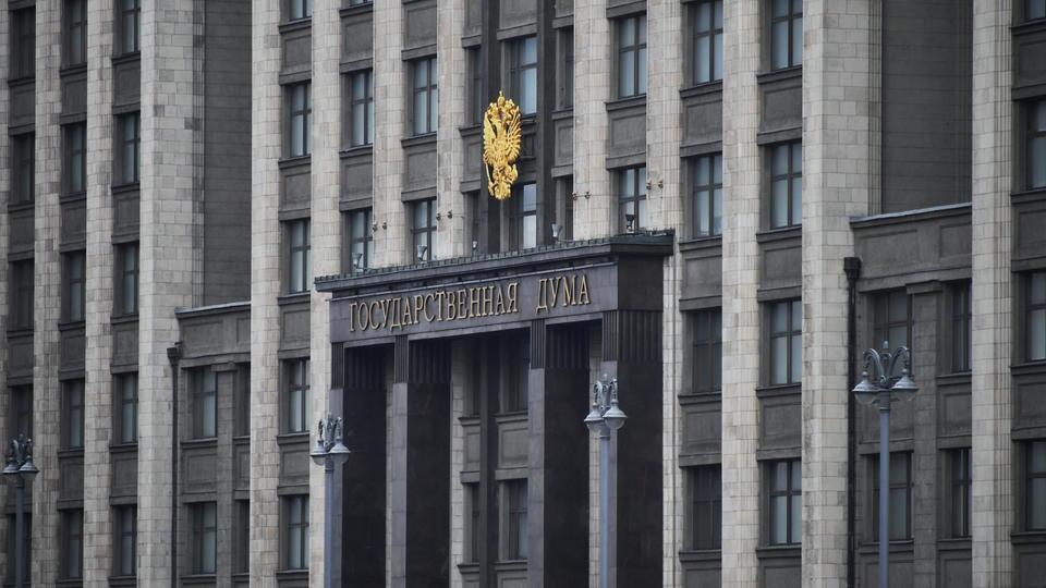 Депутат ГД заявил, что судьба нескольких россиян в Гвинее неизвестна