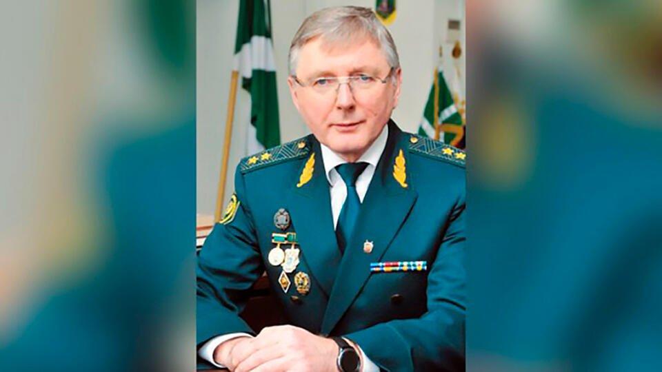 Суд в Москве арестовал двух таможенников по делу генерала ФТС