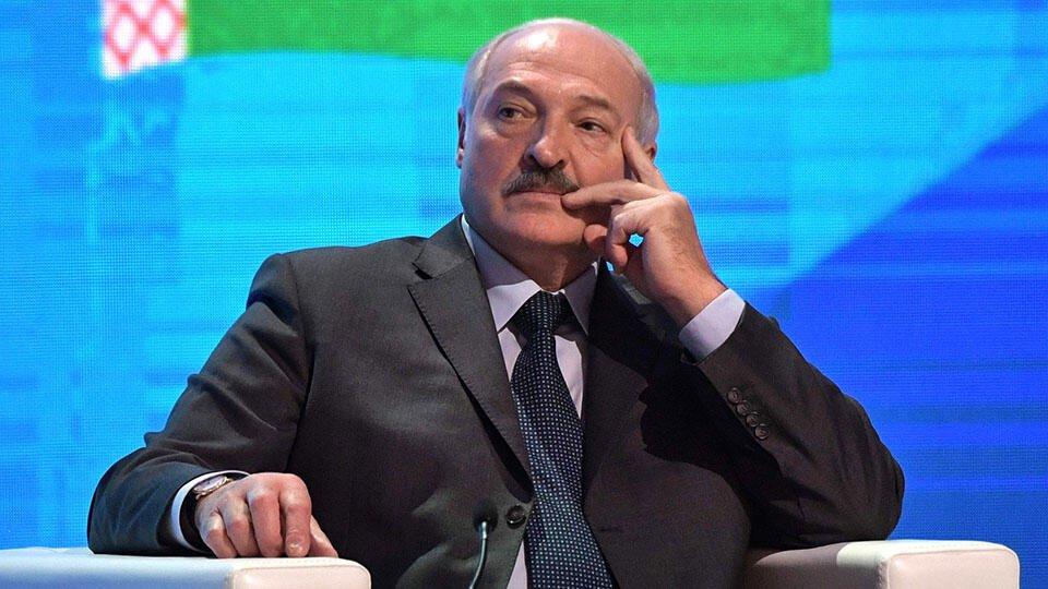 Лукашенко назначил посла Белоруссии в США впервые с 2008 года