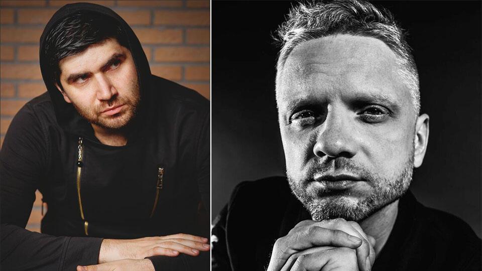 Карен Арутюнов о смерти стендап-комика Шаляпина: Он долго лечился