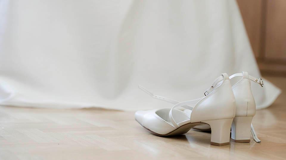 В Дагестане невеста переволновалась в день свадьбы и умерла