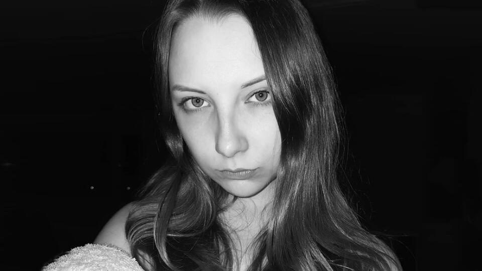 Спорили, кто лучше: подробности убийства вожатой в лагере под Москвой