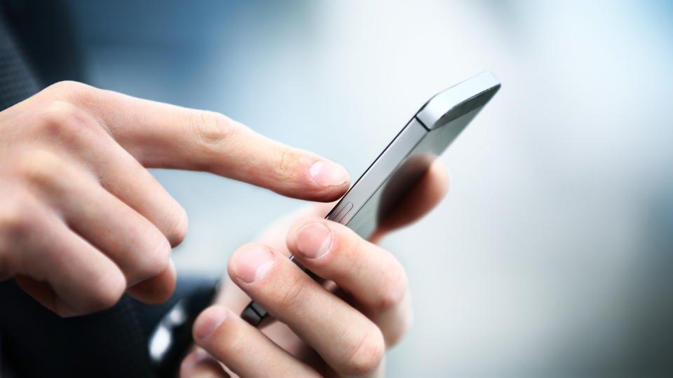 Эксперт рассказал, как продлить срок службы смартфона до 30 лет
