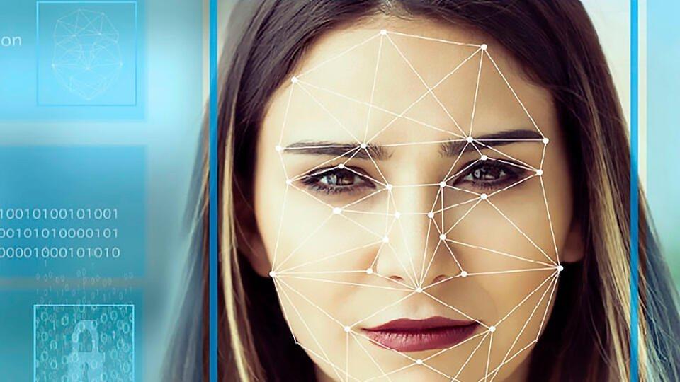 Эксперты дали оценку способам обходить распознавание лиц в интернете