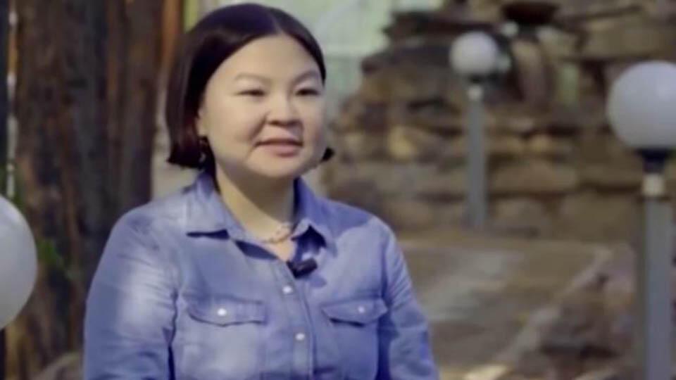 Россиянка стала лауреатом экопремии Стэнфордского университета