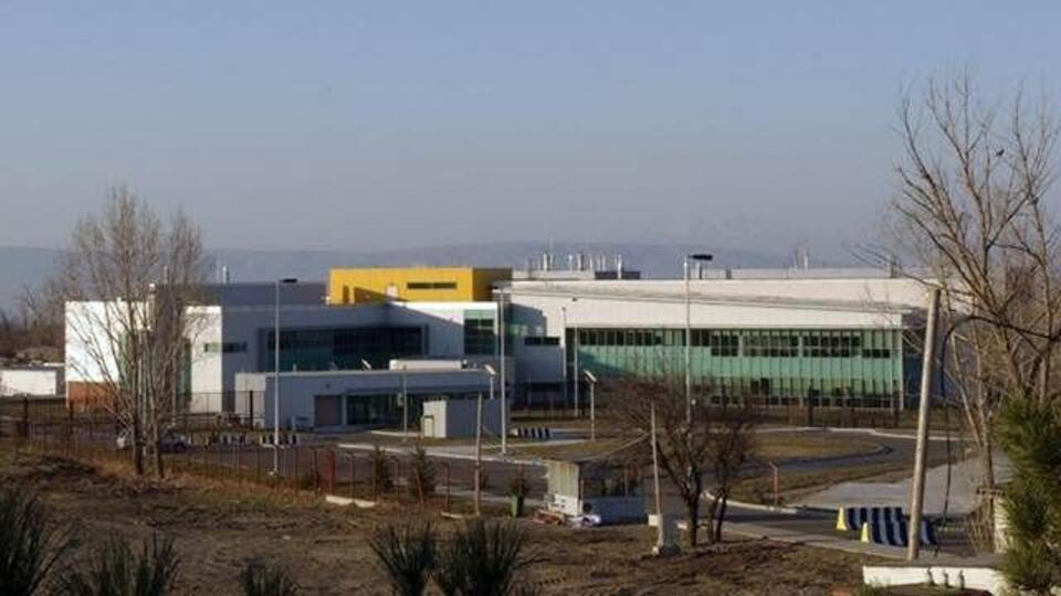 Экс-глава госбезопасности Грузии рассказал о жертвах экспериментов в Центре Лугара