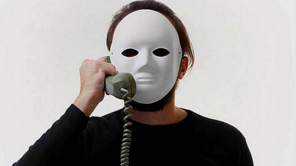 Звонят под видом полицейских: раскрыта новая схема мошенничества