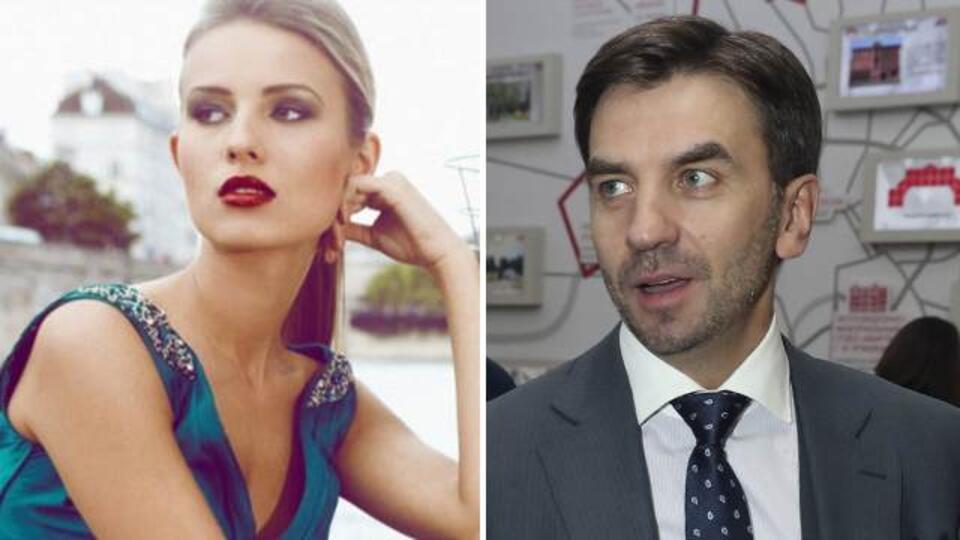 """Абызов спросил в суде у """"самой красивой стюардессы"""", хочет ли она замуж"""