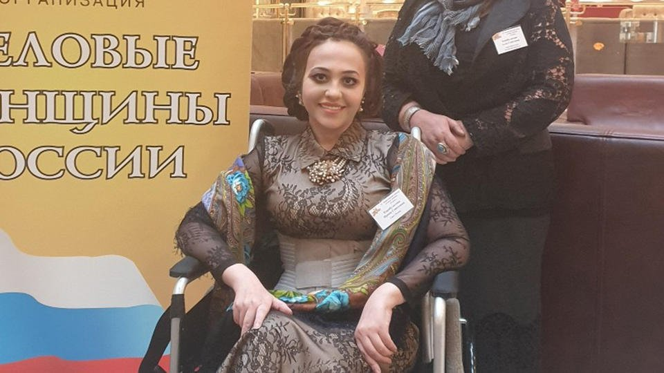 Штраф лежачей москвичке за самоизоляцию приняли за мошенничество