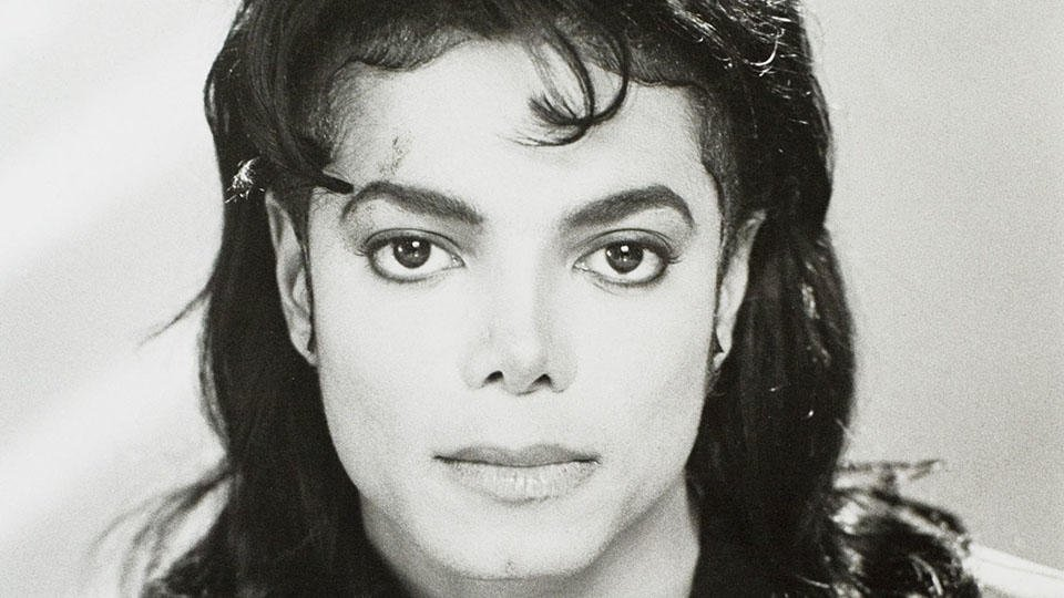 Обнародованы ранее неизвестные записи в дневнике Майкла Джексона