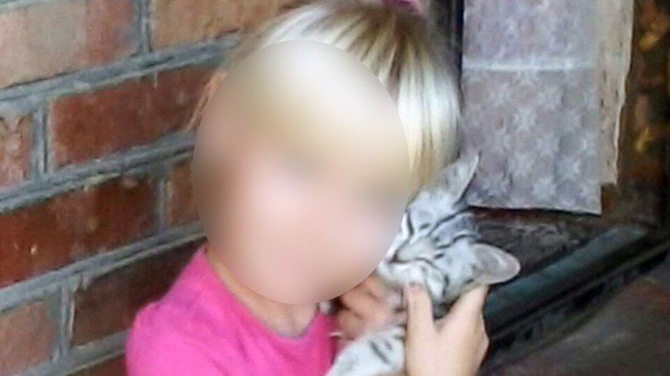 Раскрыто самое загадочное исчезновение девочки под Краснодаром