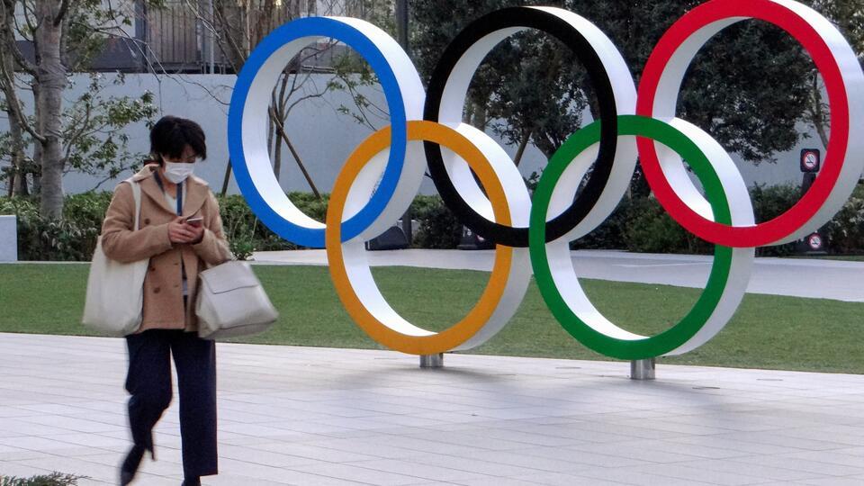 Болельщикам вернут деньги за билеты на перенесенную Олимпиаду в Токио