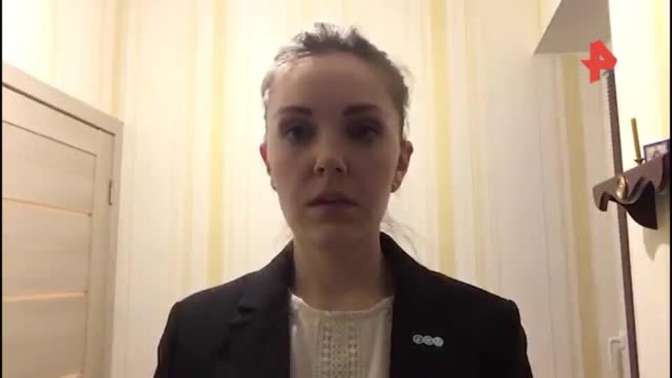 """В АК """"Победа"""" рассказали о ситуации с россиянами в Черногории"""