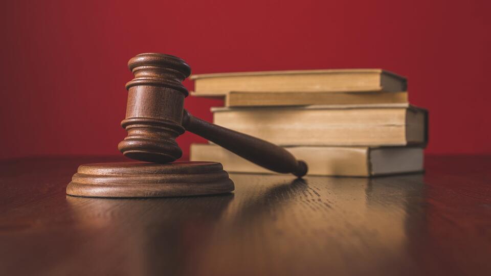 В США просят посмертно помиловать Флойда по делу о наркотиках