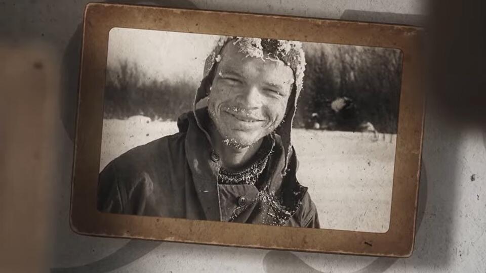 Яркая вспышка: в деле гибели группы Дятлова найден американский след