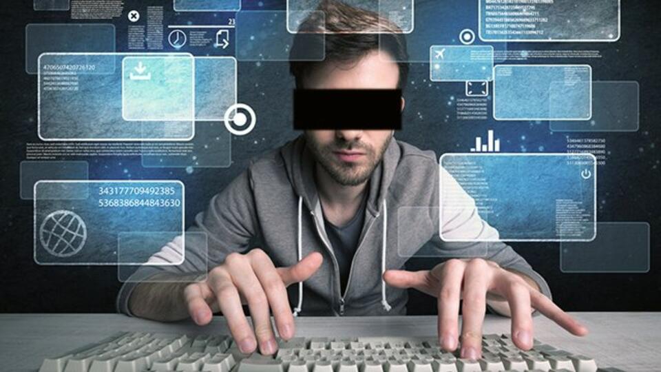 Хакеры стали чаще атаковать сайты дистанционного образования