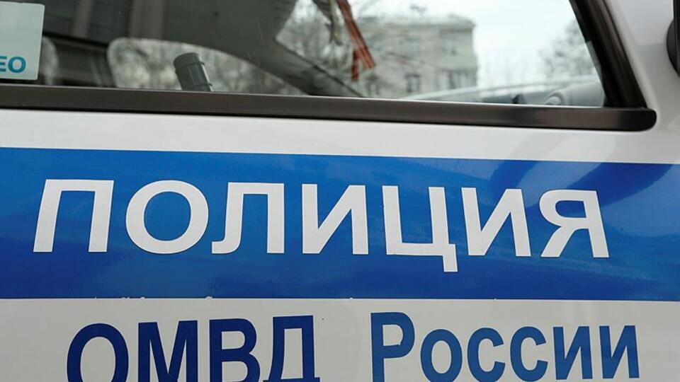 В жилом доме в Якутии убили 4 человек