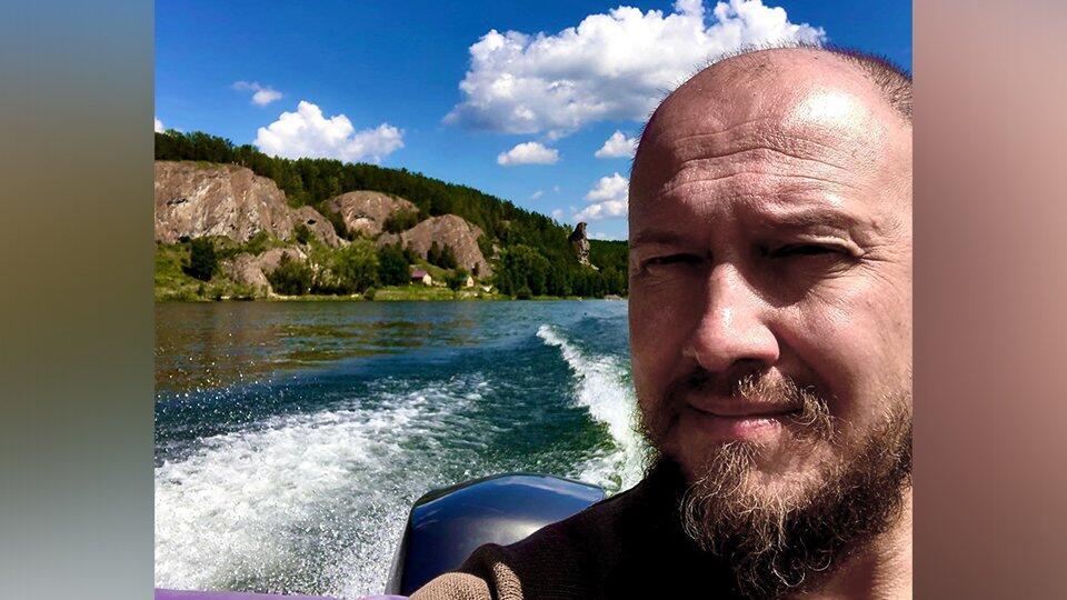 СК прокомментировал делоо совращении против главы винодельни Штырлина