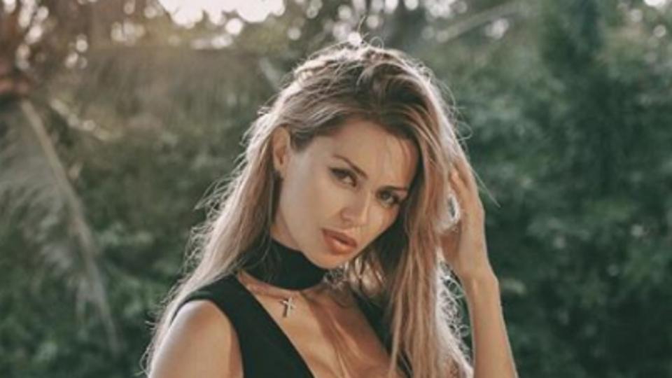 Боня хочет стать депутатом Госдумы от Забайкалья