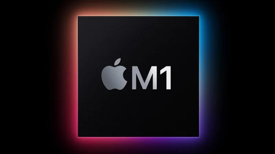 """""""Мы промахнулись"""": главный инженер Apple высказался о процессоре М1"""