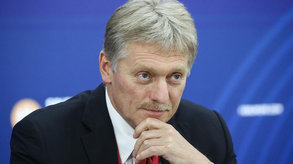 Выпустят или нет: украинцев могут вакцинировать в РФ с согласия Киева