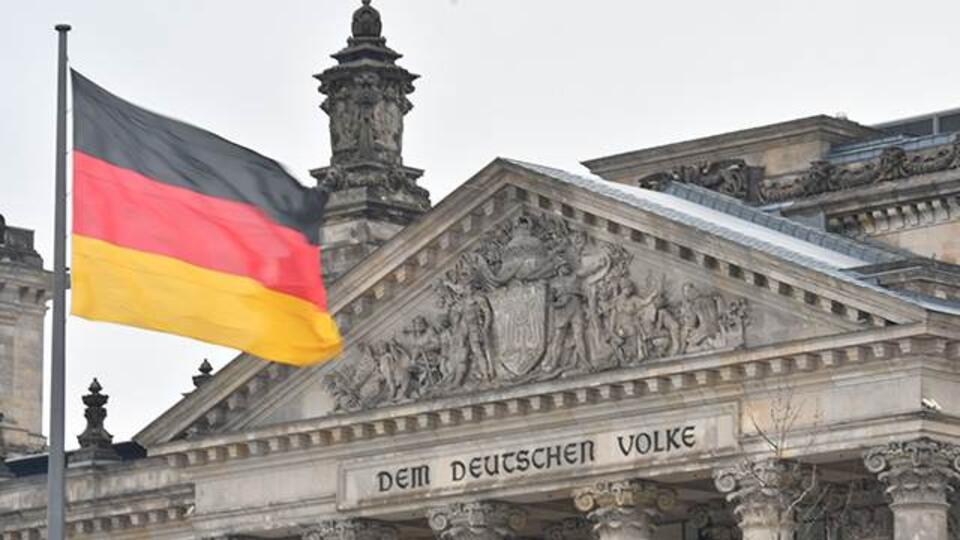 Посла РФ вызвали в МИД Германии в связи с делом об убийстве в Берлине