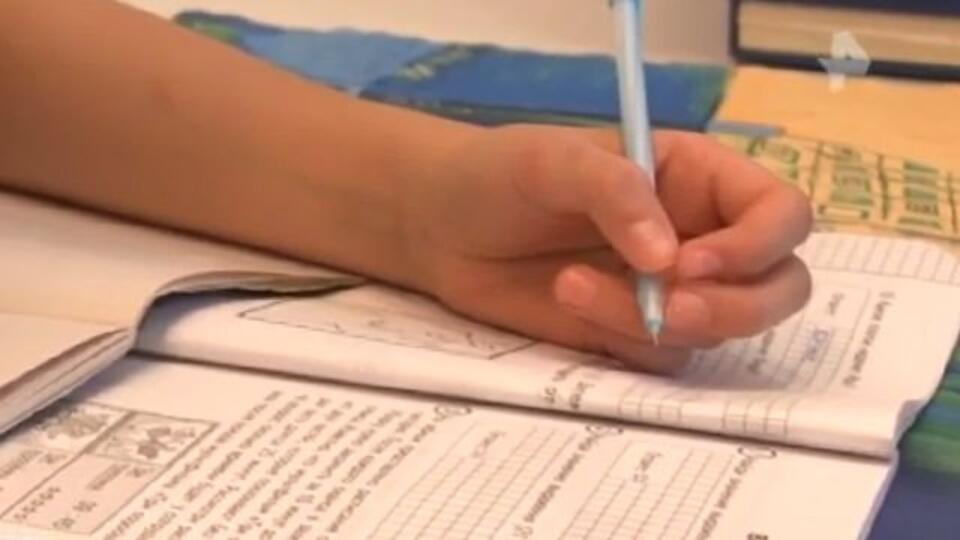 Школьники в этом году не будут сдавать предметы по выбору на ОГЭ