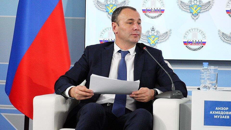 Глава Рособрнадзора сообщил об увеличении бюджетных мест в вузах