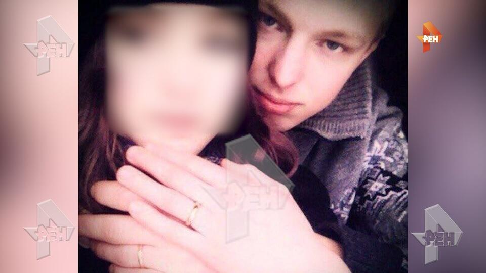 В ночном клубе изнасиловали девушку клубы путешествий в москве