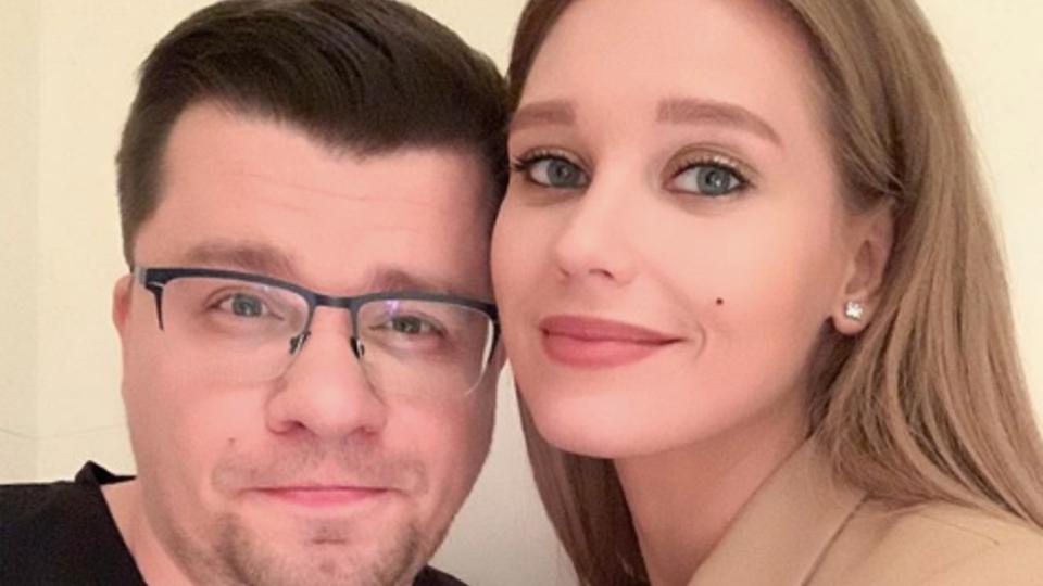 Скверный характер: продюсер высказалась о разводе Харламова и Асмус
