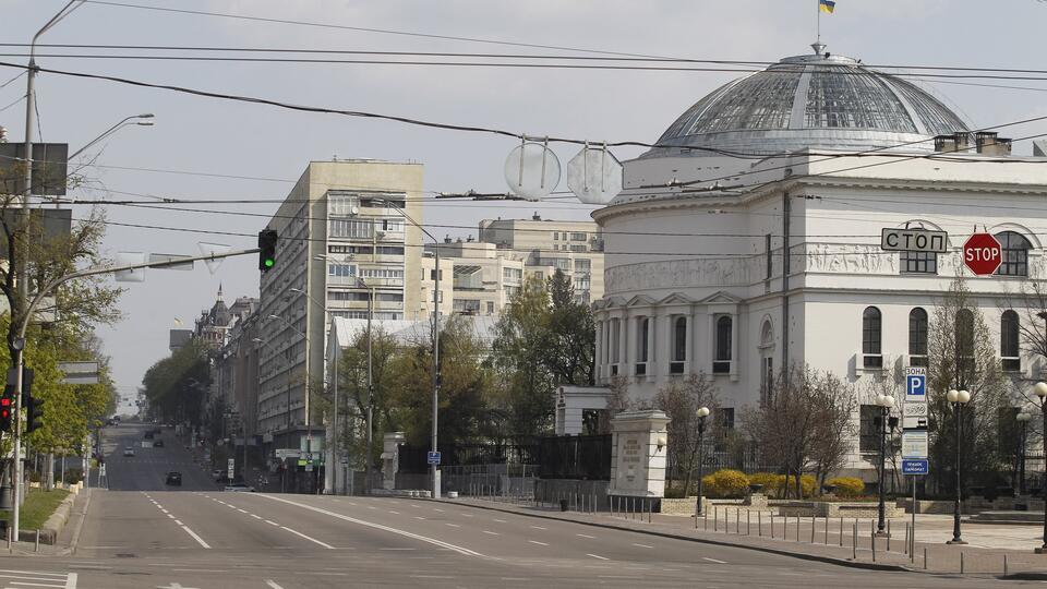 Экзитпол: жители Украины выступили за легализацию каннабиса