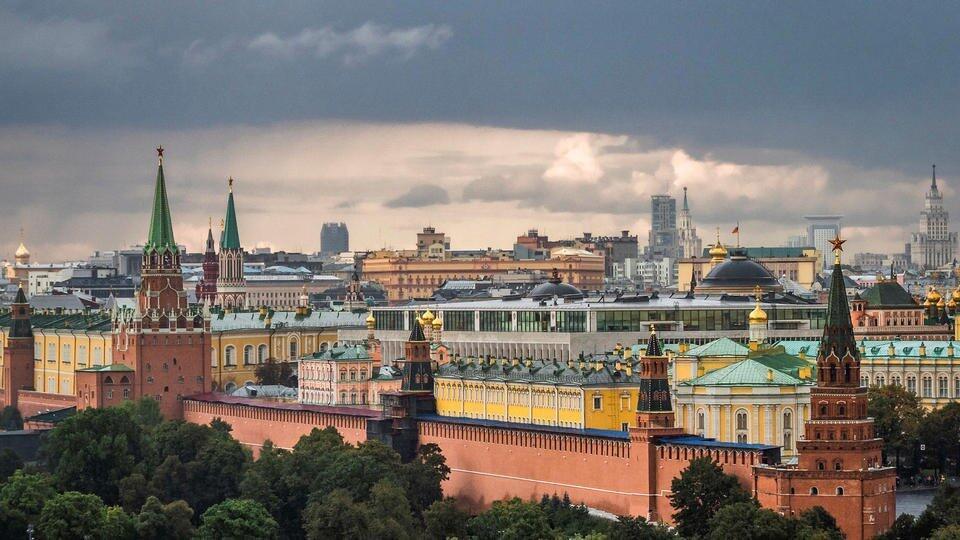 В Германии рассказали, как Россия разрушила мечту Запада