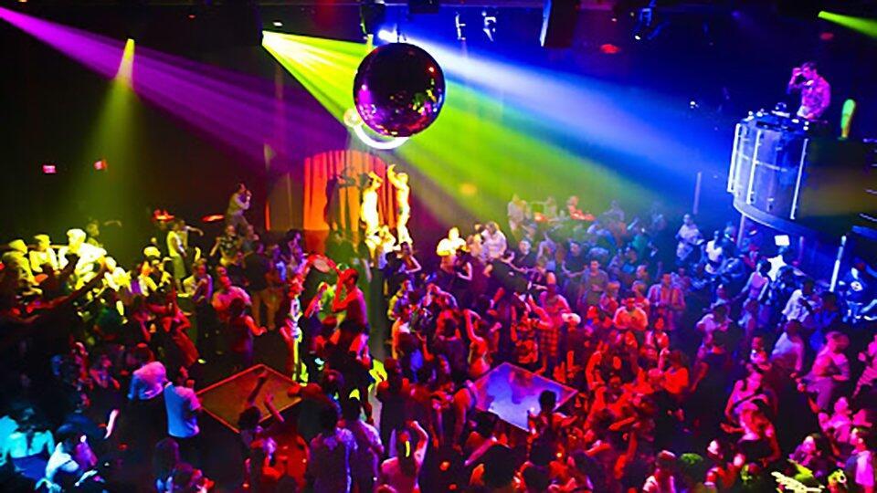 Ночные клубы в москве лондон в москве ночные клубы закроют