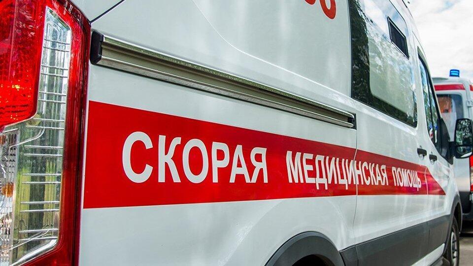 Академик РАЕН найден мертвым в Москве