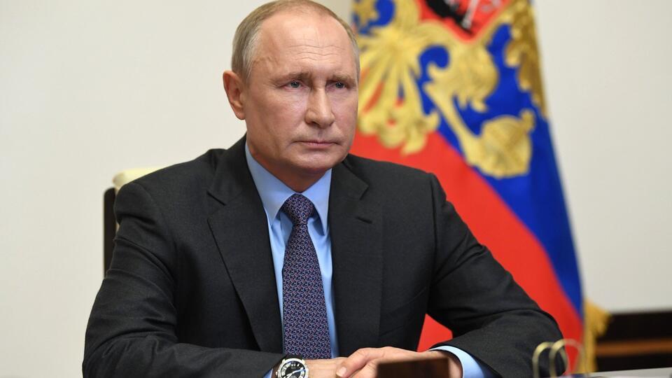 Выплату от государства получат все семьи с детьми в России