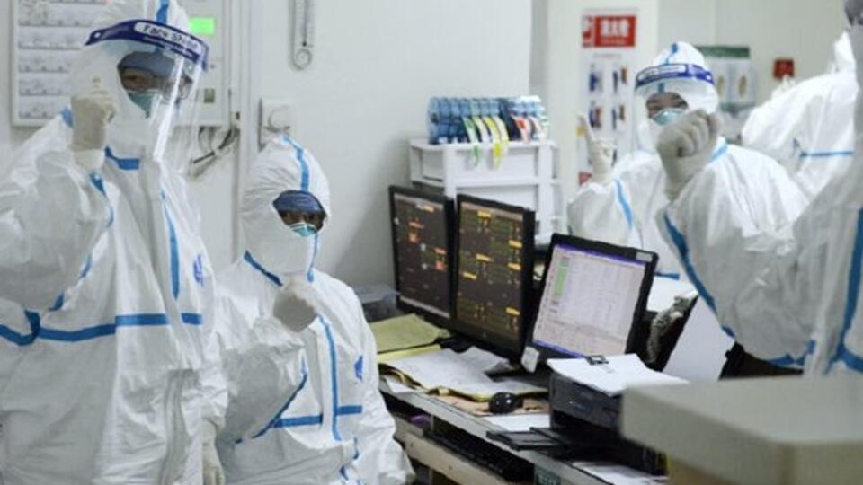 Комитет ВОЗ не стал объявлять ЧС вспышку коронавируса в Китае