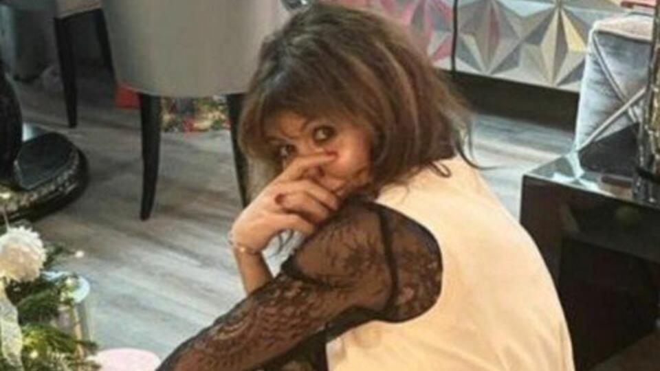 Экс-супруга Андрея Аршавина призналась, что тяжело болеет